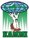 logo KAMMI Warna